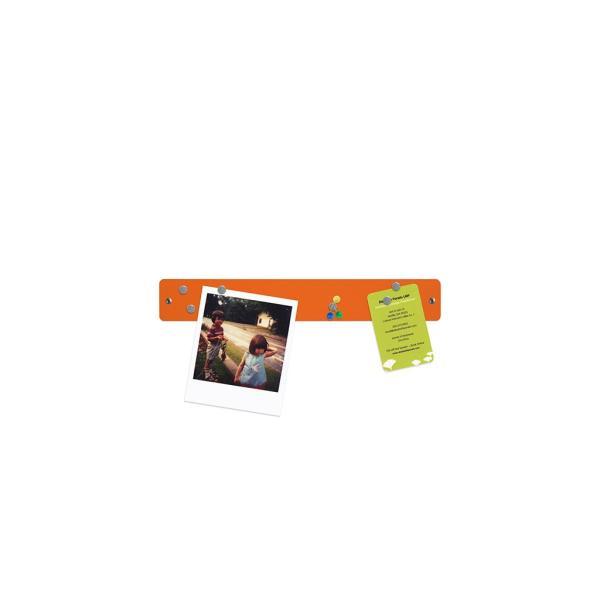 マグネットボード おしゃれな 壁掛け マグネット ストリップ ショート 送料無料 壁 収納 新生活 応援 グッズ 5cm×35.5cm 100g|enitusa|15