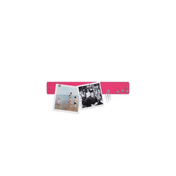 壁面収納 マグネットボード おしゃれな 壁掛け マグネット ストリップ ショート  新生活 応援グッズ|enitusa|15
