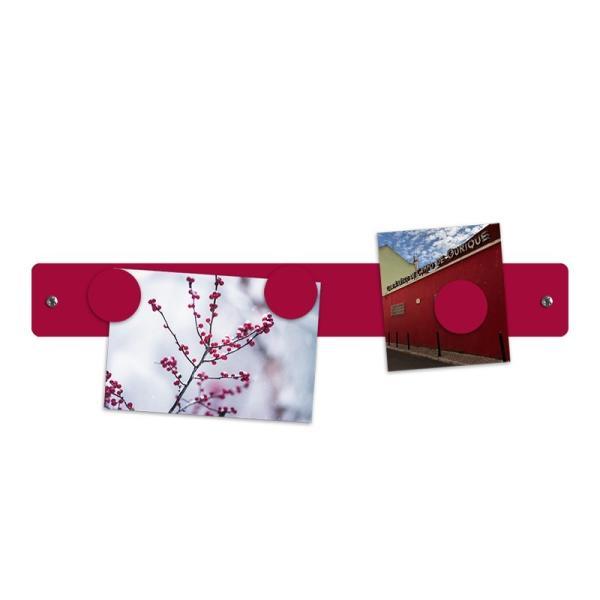 壁面収納 マグネットボード おしゃれな 壁掛け マグネット ストリップ ショート  新生活 応援グッズ|enitusa|28