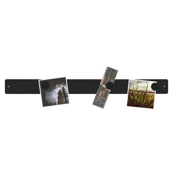 マグネットボード おしゃれな 壁掛け マグネット ストリップ ロング 壁 収納 6.5cm×71cm|enitusa|21