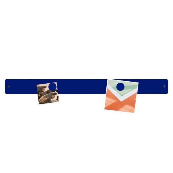 マグネットボード おしゃれな 壁掛け マグネット ストリップ ロング 壁 収納 6.5cm×71cm|enitusa|22