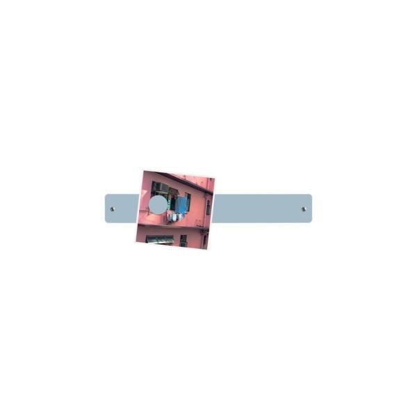 壁面収納 マグネットボード おしゃれな 壁掛け マグネット ストリップ ショート  新生活 応援グッズ|enitusa|25