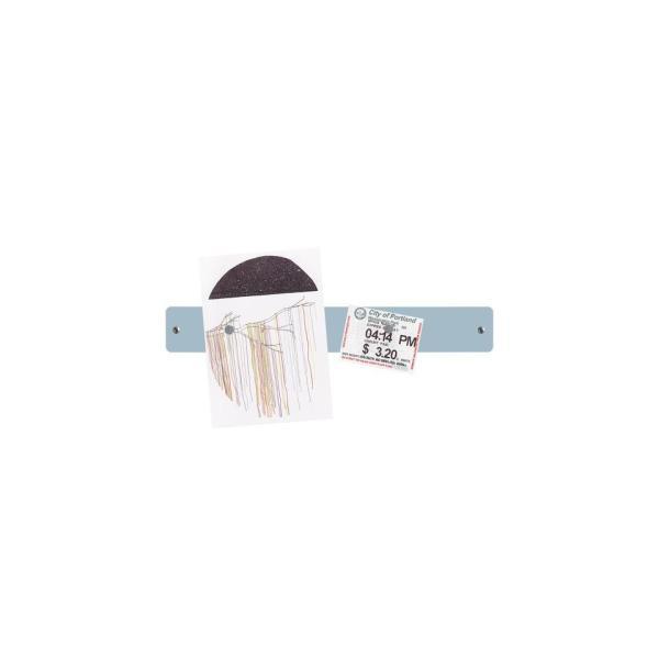 壁面収納 マグネットボード おしゃれな 壁掛け マグネット ストリップ ショート  新生活 応援グッズ|enitusa|21
