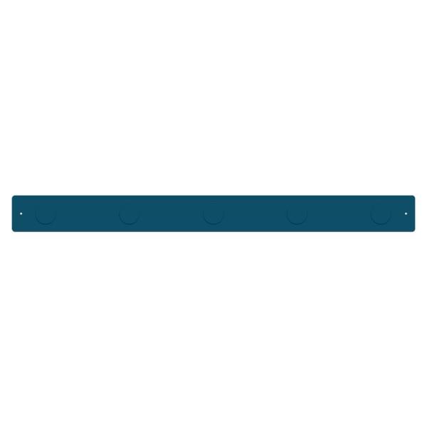 壁面収納 マグネットボード おしゃれな 壁掛け マグネット ストリップ ロング 新生活 応援グッズ|enitusa|26