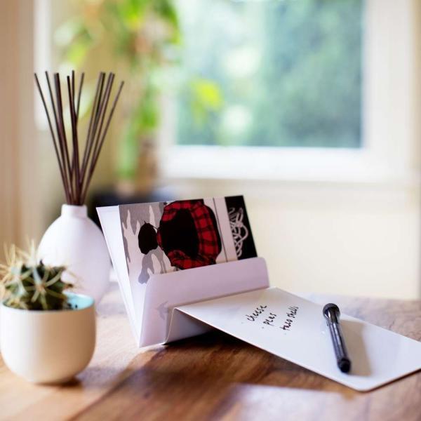 ホワイトボード おしゃれな 卓上 メモ ToDo ボード 送料無料 スティール または 竹製|enitusa|08