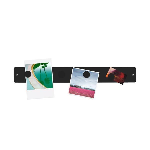 マグネットボード おしゃれな 壁掛け マット ストリップ ロング 壁掛け収納 グッズ 7.6cm×61cm|enitusa|09
