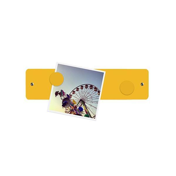 マグネットボード おしゃれな 壁掛け マット ストリップ ショート 壁 収納 便利グッズ 7.6cm×30.4cm|enitusa|07