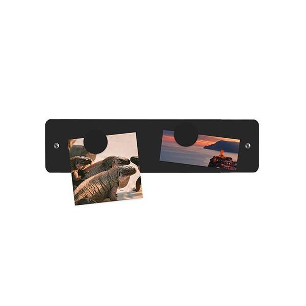 マグネットボード おしゃれな 壁掛け マット ストリップ ショート 壁 収納 便利グッズ 7.6cm×30.4cm|enitusa|09