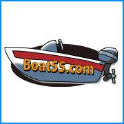 ボート用品