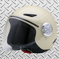 キッズ&レディース ヘルメット