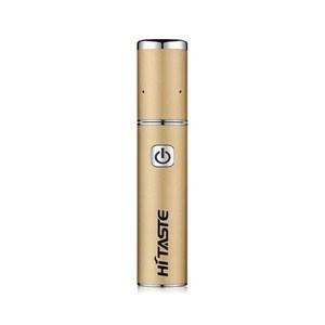加熱式たばこ Quick3.0 電子たばこ 電子タバコカートリッジ 連続10本吸引 850mahバッテリー コンパクト アイコス 新型|enrich|11