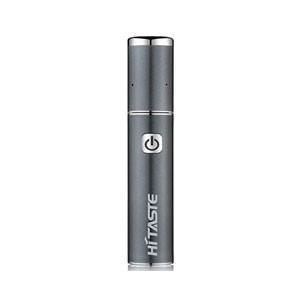 加熱式たばこ Quick3.0 電子たばこ 電子タバコカートリッジ 連続10本吸引 850mahバッテリー コンパクト アイコス 新型|enrich|10