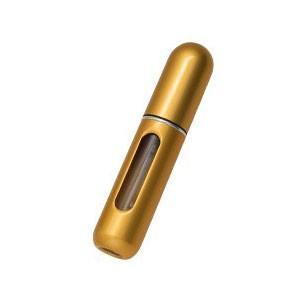 クイックアトマイザー  アトマイザー 香水 コロン スプレー アドマイザー ボトル ミニボトル 携帯 携帯用 持ち運び 容器 詰替え 詰め替え|enrich|09