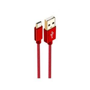 充電ケーブル iPhone Android タイプC スマホ Type-C MicroUSB アイフォン充電ケーブル  高速充電 急速 保証 耐久性 充電器 コード 2.0m 1.8m 1.2m デニム|enrich|11