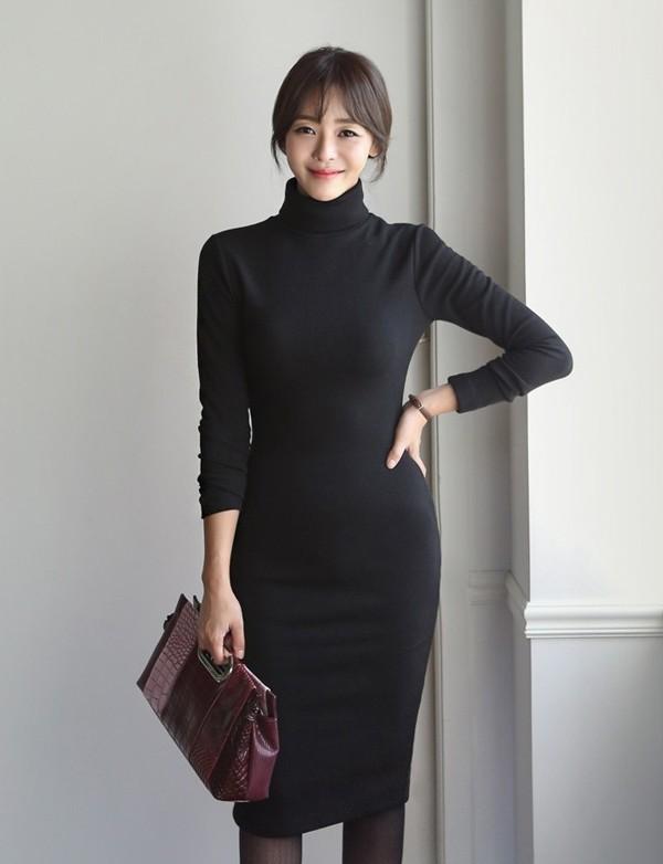 お淑やかで大人の雰囲気がある高級なお洋服通販  エレガントでハイセンス