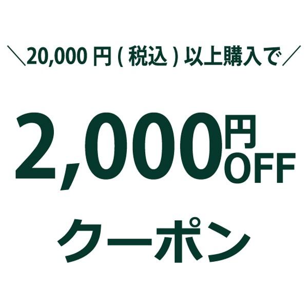 (春を先取りセール)全品対象2,000円OFFクーポン