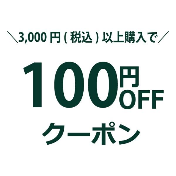 アウトレットセール店内全品対象100円OFFクーポン