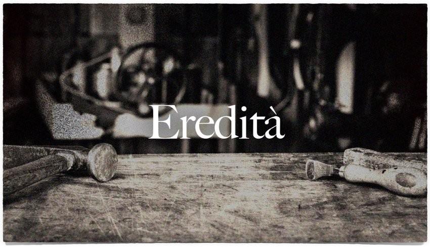 Eredita〜エレディータ〜