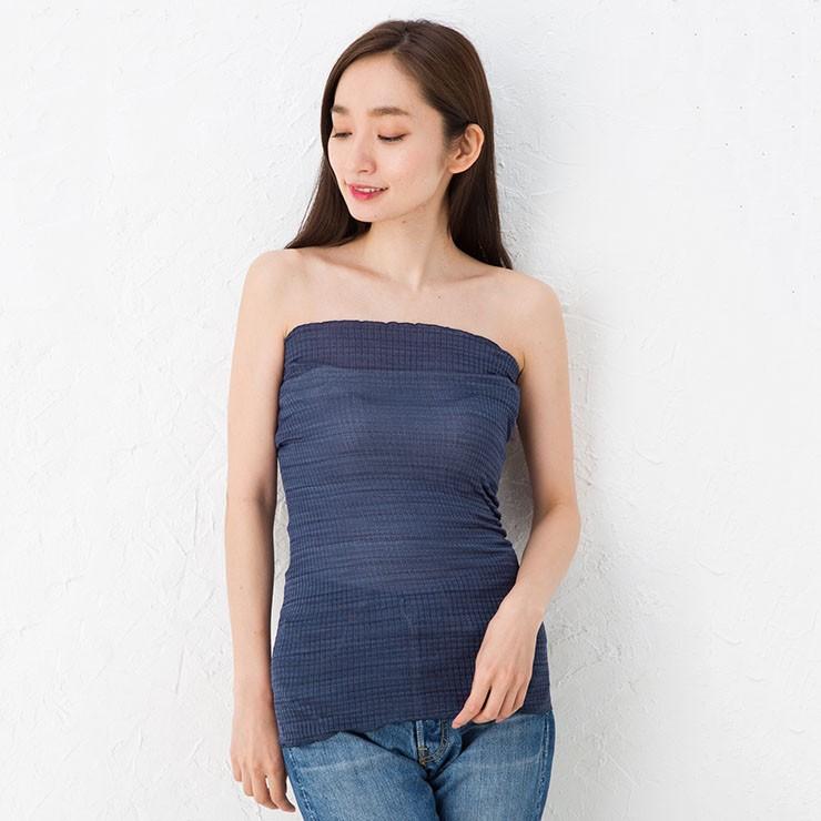 シルク 腹巻 日本製 美肌成分セリシンたっぷり 62cmロング丈
