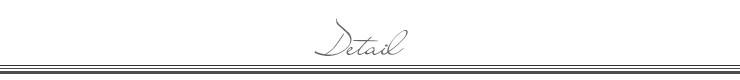 汗取りインナー ハーフトップ シルク100% レディース 脇汗パッド付き フレンチ袖 ベージュ M/L