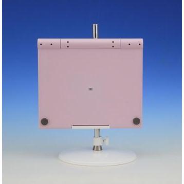 三面鏡 卓上型スタンド付三面鏡 セイルミラー MX-360ZS 送料込み eshopmtc 12