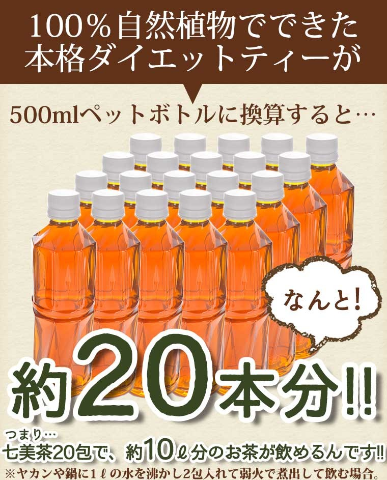 どのくらい飲めるの?01