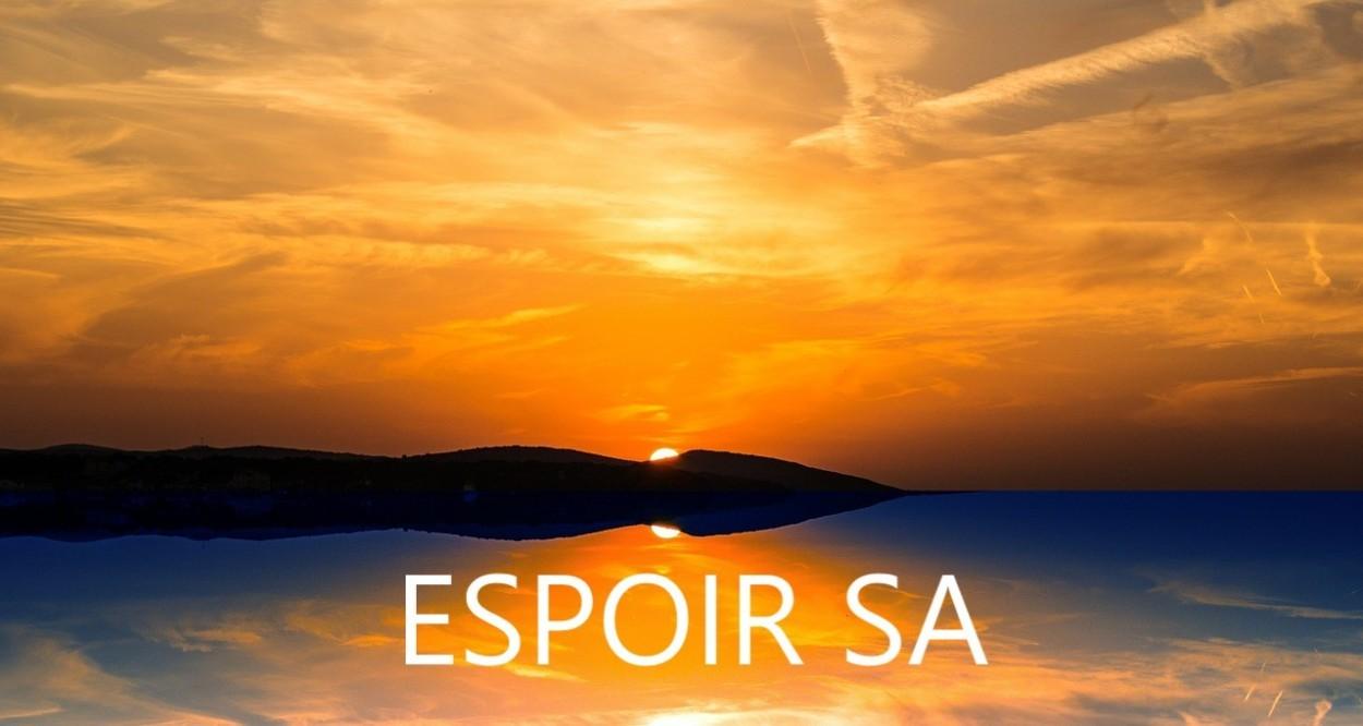 エスポワール