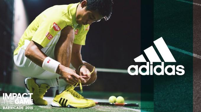 adidas2015NEW