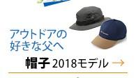 帽子2017