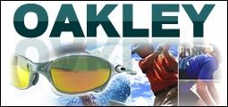 oakley255.jpg