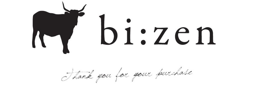 名入れレザーバッグのお店bizenビゼン