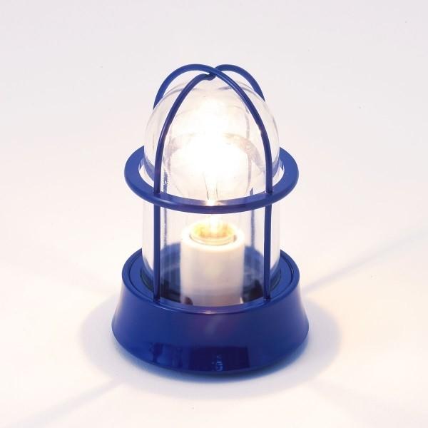 ガーデンライト 庭園灯 屋外 照明 マリンライト BH1000 門柱灯 門灯 外灯 玄関 照明 スタンドライト 照明器具 おしゃれ E26 白熱電球 40W