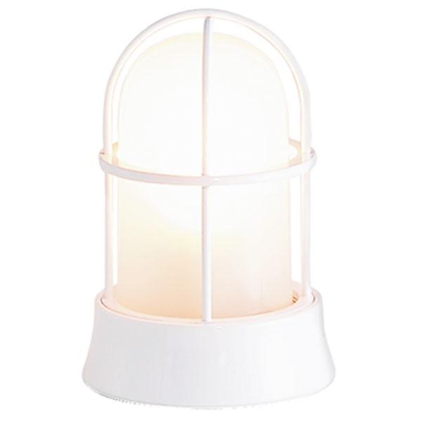 玄関 照明 屋外 門柱灯 門灯 ポーチライト マリンライト ブラケット 照明器具 おしゃれ