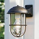 屋外照明・ガーデンライト