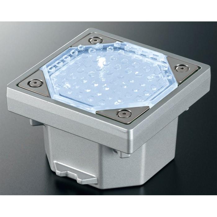 ソーラータイル IL-S100N ホワイト