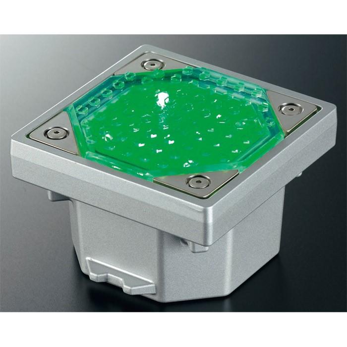 ソーラータイル IL-S100N グリーン