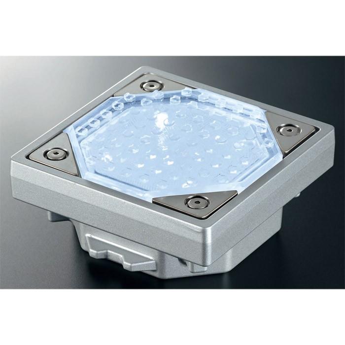 ソーラータイル TI-S100N ホワイト