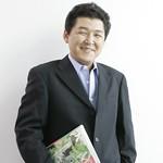 有限会社エストア 代表取締役 江藤繁