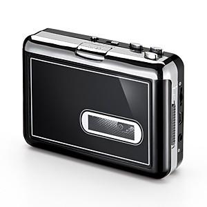 EZ4-MEDI002(ブラック)の画像