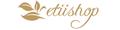 etiishop ロゴ