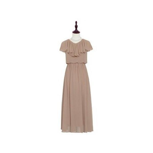 ドレス お呼ばれ 結婚式 パーティードレス ンピース結婚式 お呼ばれ ドレス 大きいサイズ 二次会102 etokyo 24