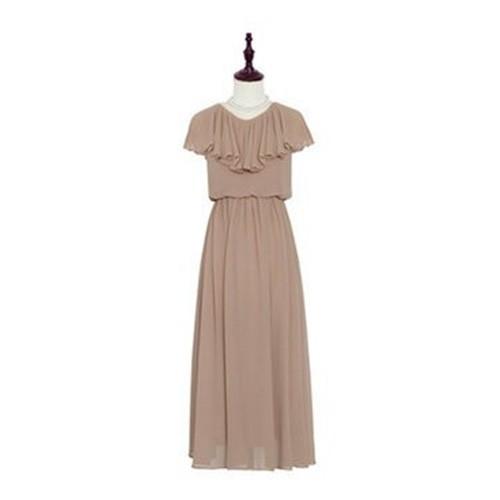 ドレス お呼ばれ 結婚式 パーティードレス ンピース結婚式 お呼ばれ ドレス 大きいサイズ 二次会 パーティードレス 20代 30代 40代 50代|etokyo|24