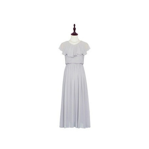 ドレス お呼ばれ 結婚式 パーティードレス ンピース結婚式 お呼ばれ ドレス 大きいサイズ 二次会102 etokyo 23