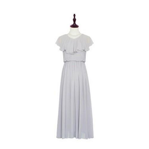 ドレス お呼ばれ 結婚式 パーティードレス ンピース結婚式 お呼ばれ ドレス 大きいサイズ 二次会 パーティードレス 20代 30代 40代 50代|etokyo|23
