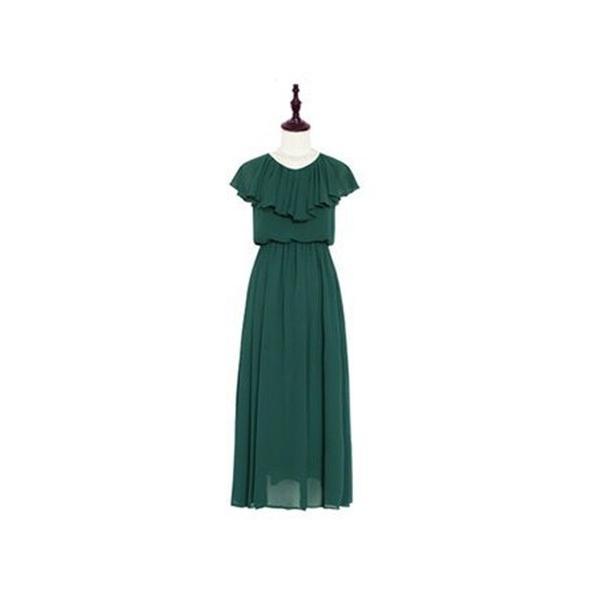 ドレス お呼ばれ 結婚式 パーティードレス ンピース結婚式 お呼ばれ ドレス 大きいサイズ 二次会102 etokyo 21
