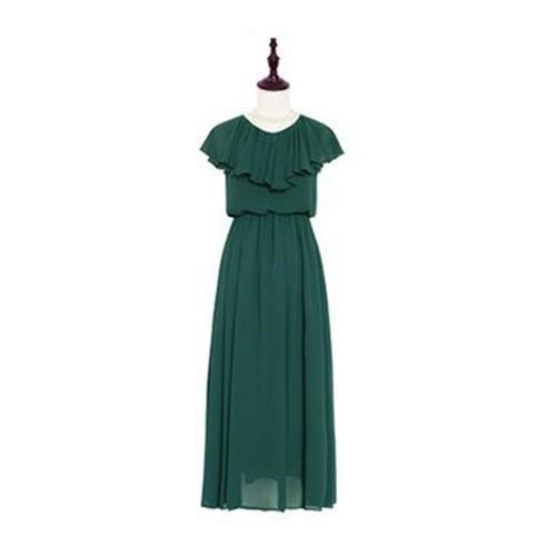 ドレス お呼ばれ 結婚式 パーティードレス ンピース結婚式 お呼ばれ ドレス 大きいサイズ 二次会 パーティードレス 20代 30代 40代 50代|etokyo|21