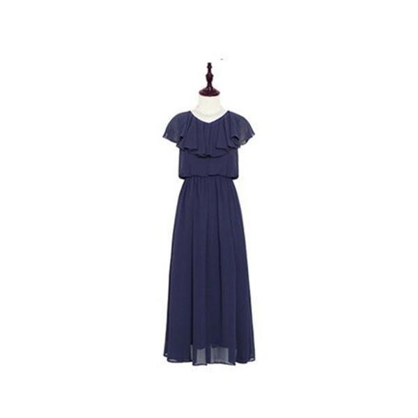 ドレス お呼ばれ 結婚式 パーティードレス ンピース結婚式 お呼ばれ ドレス 大きいサイズ 二次会102 etokyo 22