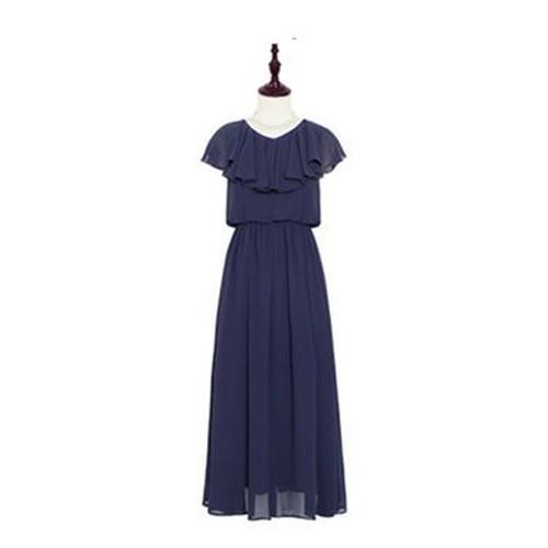 ドレス お呼ばれ 結婚式 パーティードレス ンピース結婚式 お呼ばれ ドレス 大きいサイズ 二次会 パーティードレス 20代 30代 40代 50代|etokyo|22