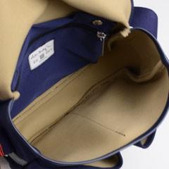 ビリンガムカメラマンバッグのポケット