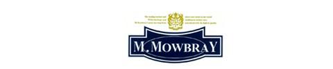 M.モゥブレィ シュークリームジャーのキャッチ画像